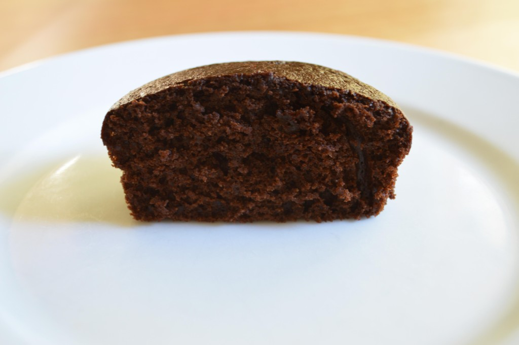 choccupcake1
