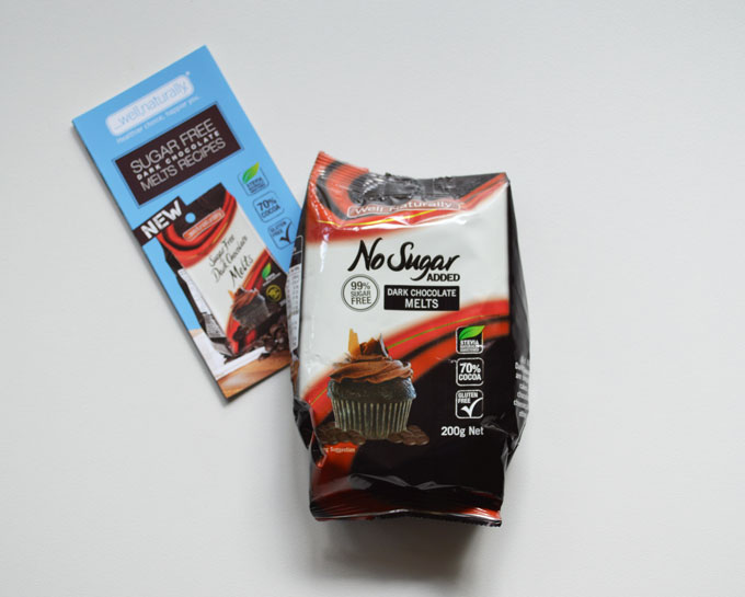 chocolatereview4