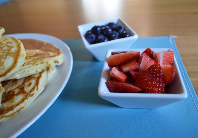 pancakes3copy