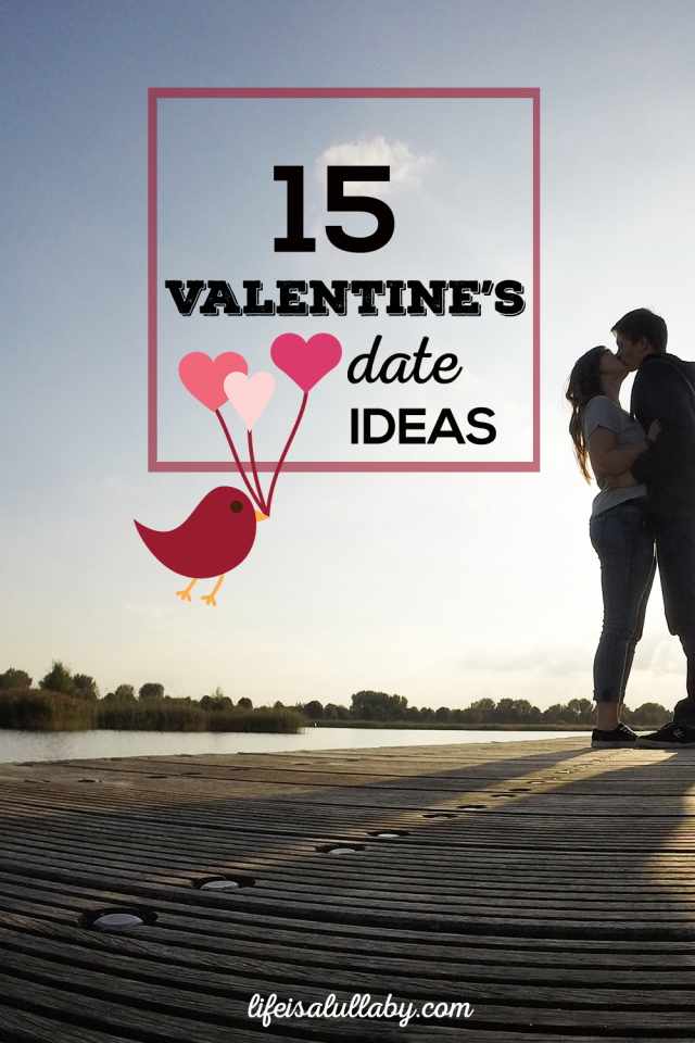 15-Valentines-Day-Date-Ideas