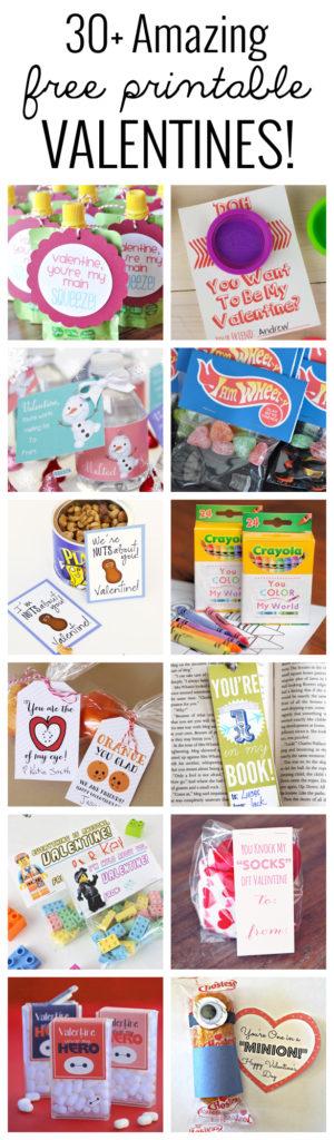 amazing-free-printable-valentines