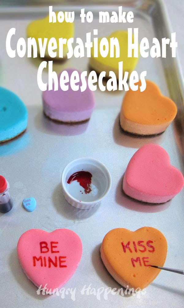 how-to-make-conversation-heart-cheesecakes