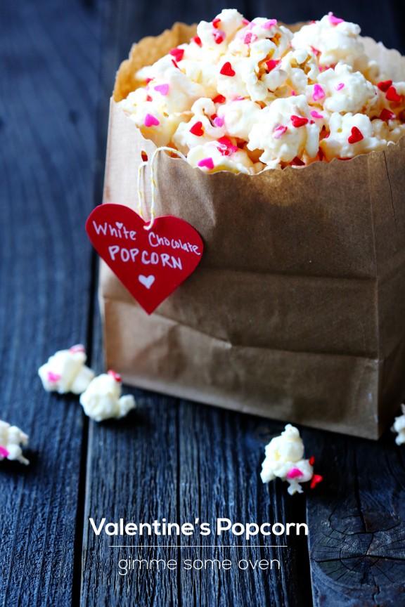valentines-popcorn-8-576x864