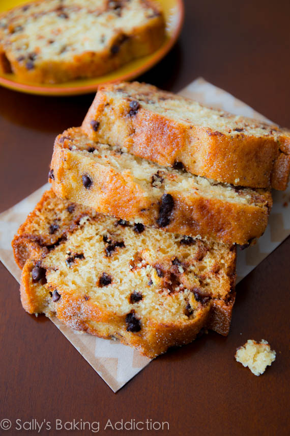 Cinnamon-Swirl-Chocolate-Chip-Bread