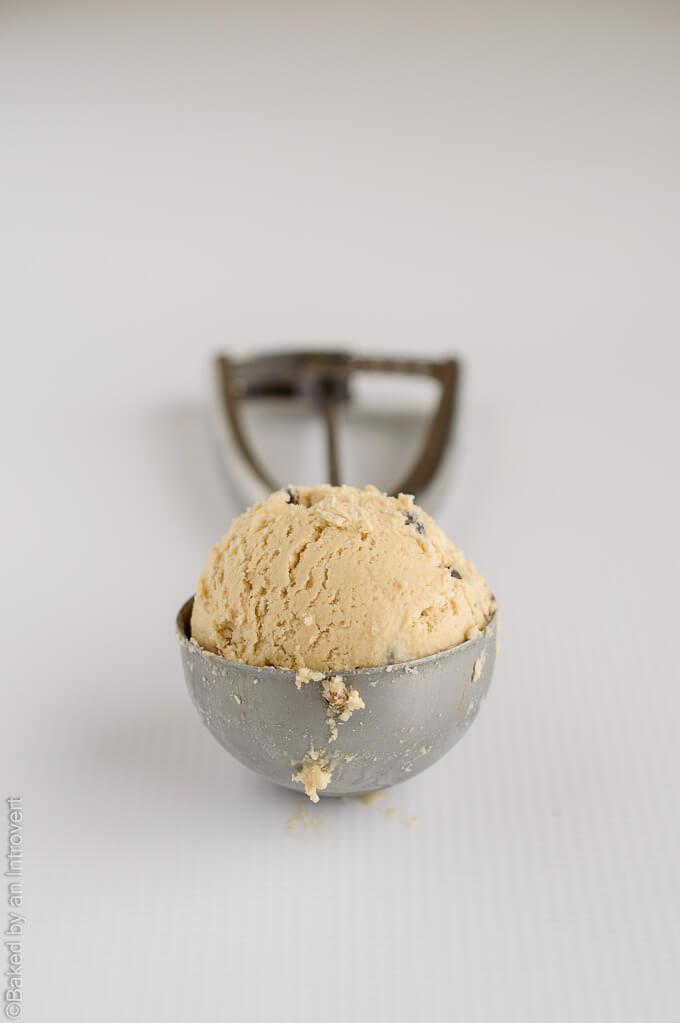 Coffee-Crunch-Ice-Cream