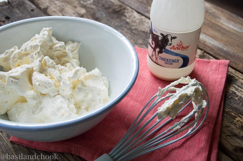 Anchor cream