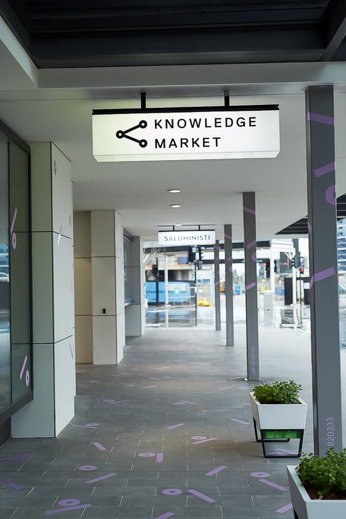knowledgemarket14